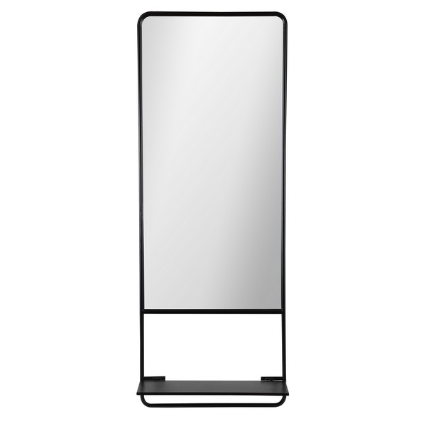 Perkins Mirror