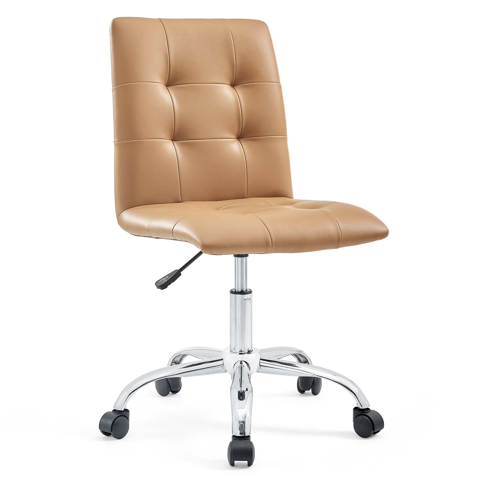 Slim Office Chair