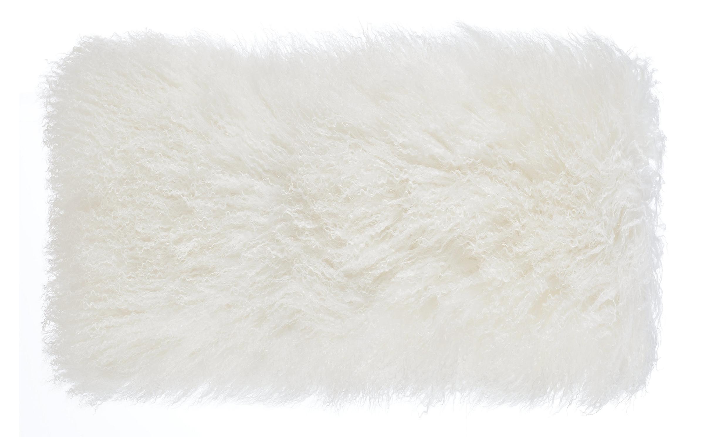 Nepal Sheep Pillow