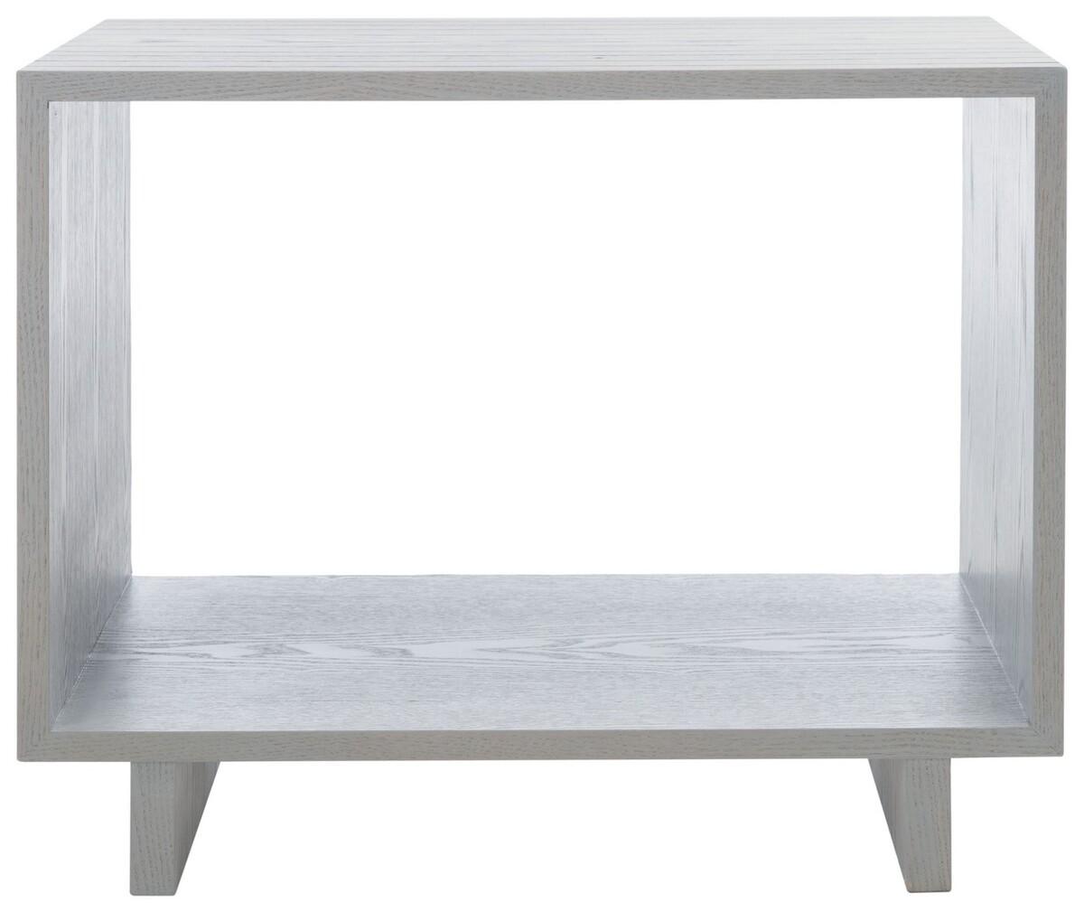 Olsen Side Table