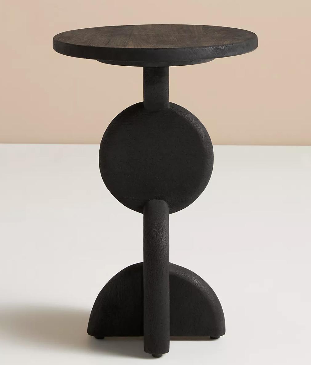 Calder Side Table