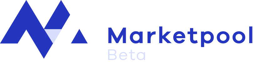 Marketpool logo