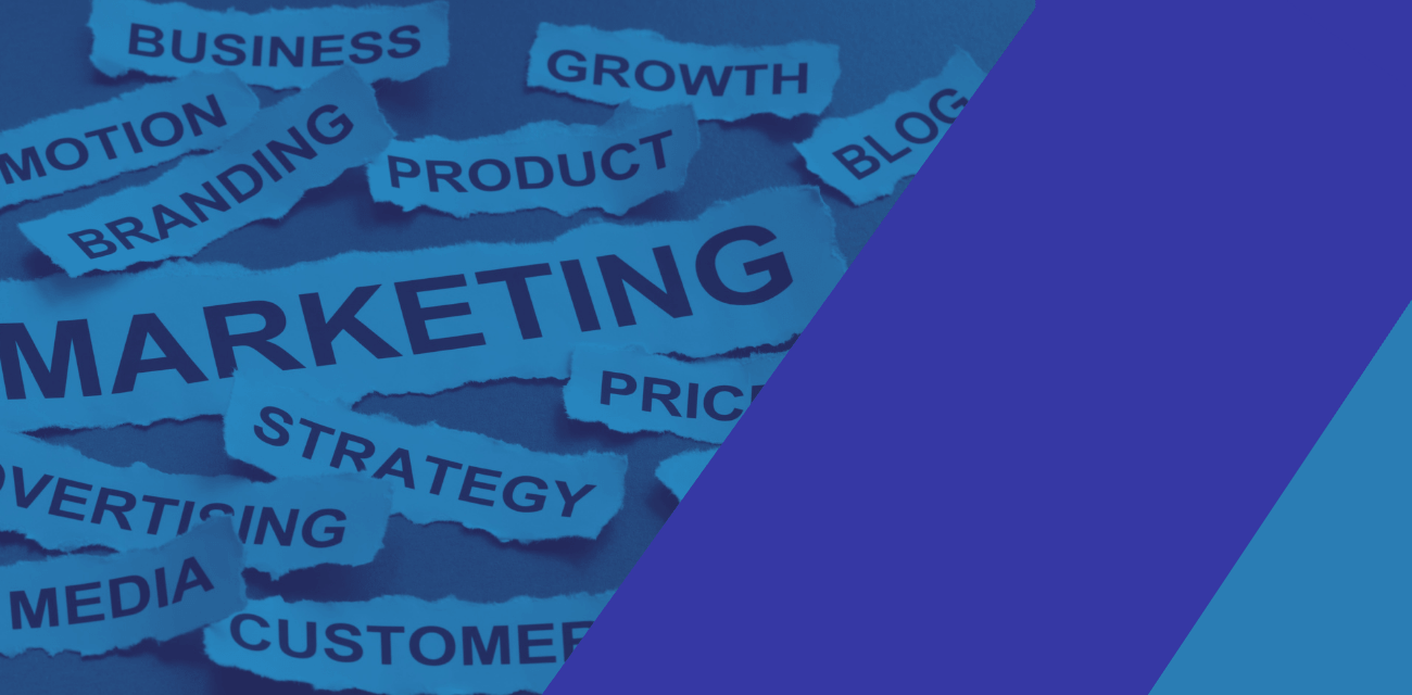 how to market your freelance business