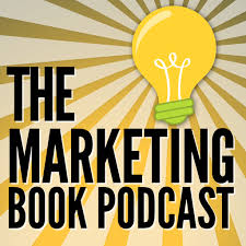 Marketing Book Podcast