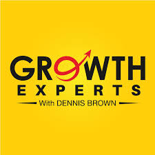 Growth Experts