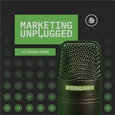 Marketing Unplugged