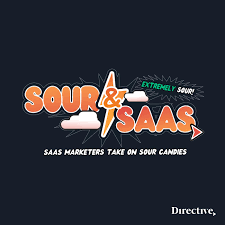 Sour & SaaS