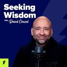 Seeking Wisdom