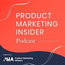 Product Marketing Insider