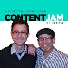 Content Jam