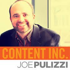 Content, Inc