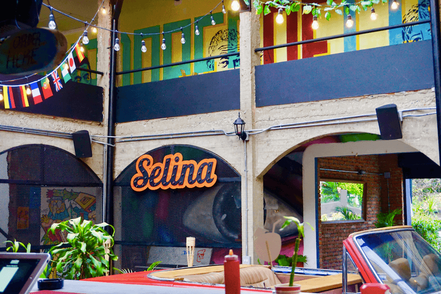 seilna colombia.png