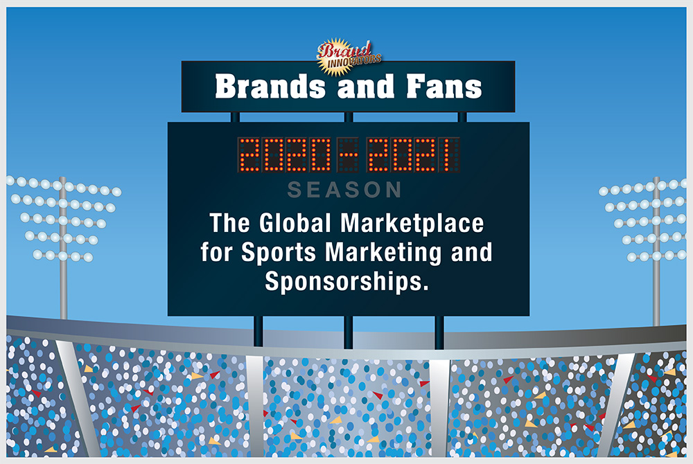 Sports Marketing Upfronts - The Global Marketplace for Sports Marketing and Sponsorships.