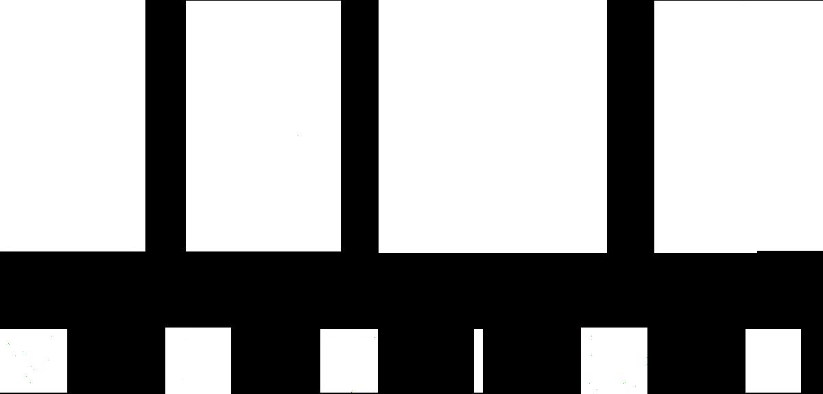 Testimonial Client LEAP Motion Logo NOA Labs