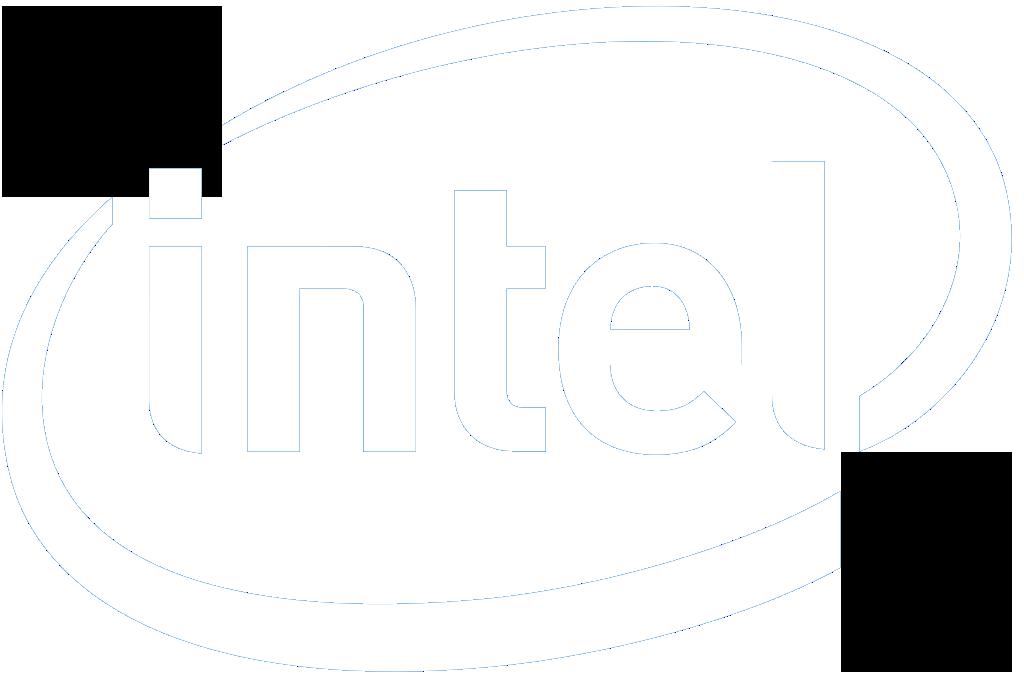 Testimonial Client Intel Logo NOA Labs