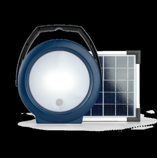 NIWA Solar Multi XL Project NOA Labs