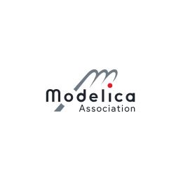 Modelica logo