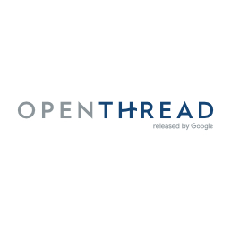 OpenThread logo