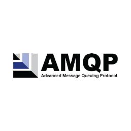 AMQP logo