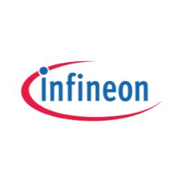 Infineon logo