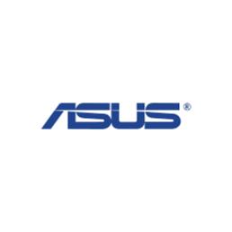Asus Tinkerboard logo