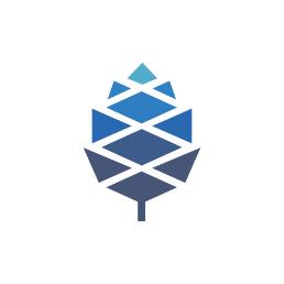 ROCK64 logo