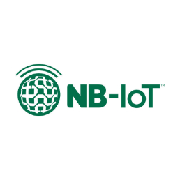 Narrowband IoT logo