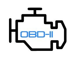 OBD-II logo