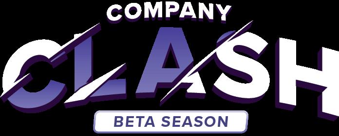 Logo of Company Clash