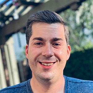 Tyler Rosen