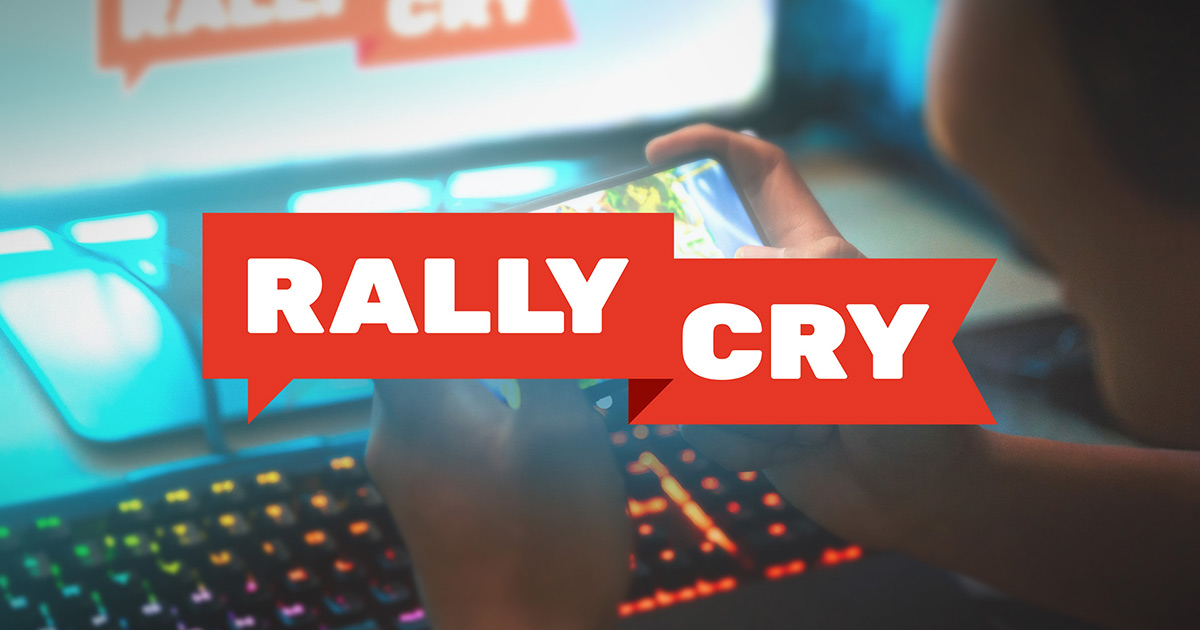 Rally Cry Announces Company alongside $1.2M Seed Funding