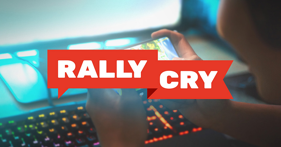 Rally Cry Announces $1.2M Seed Round