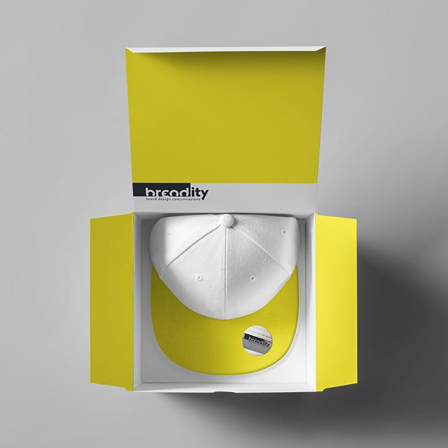 gadget design brand