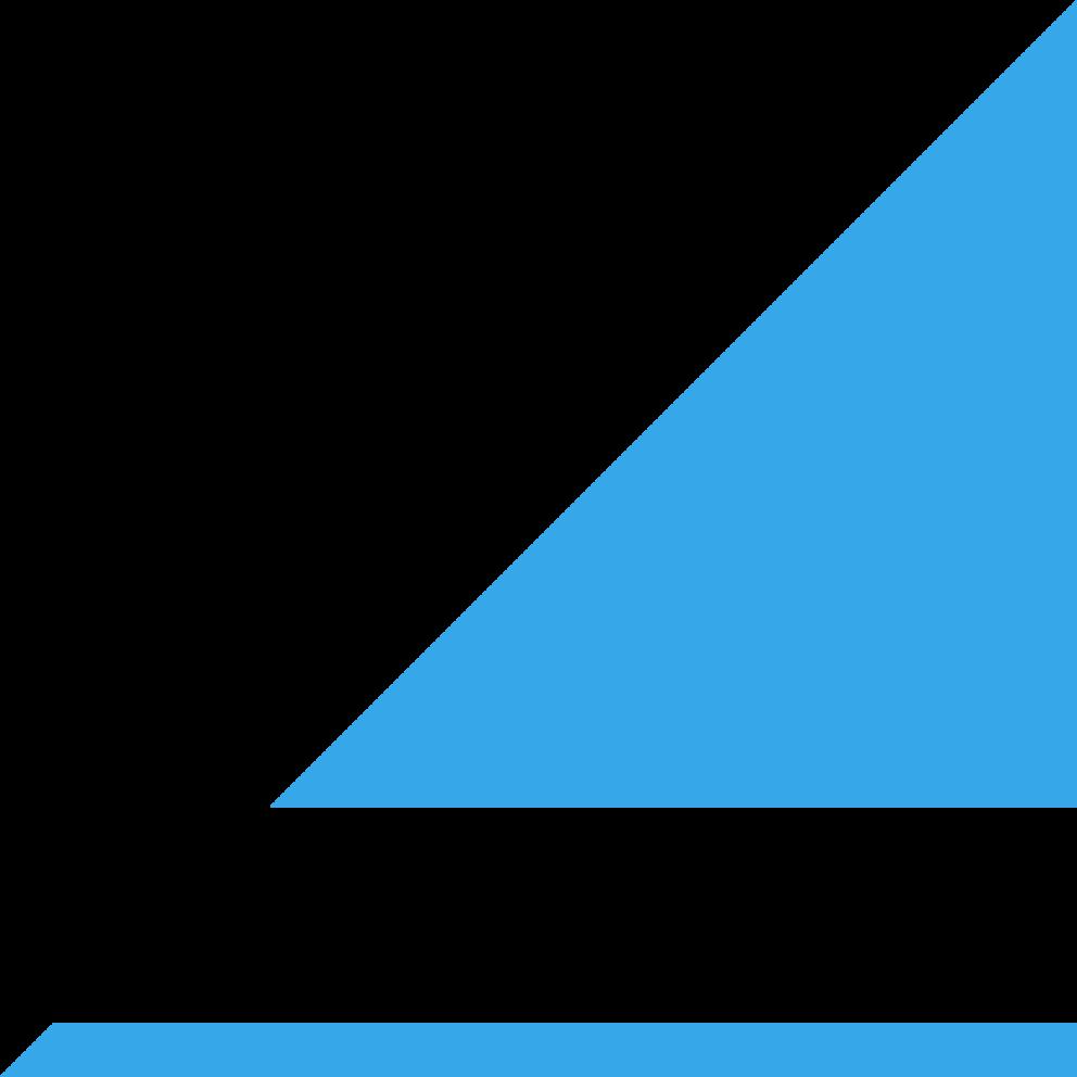Logo de la ville de La Rochelle