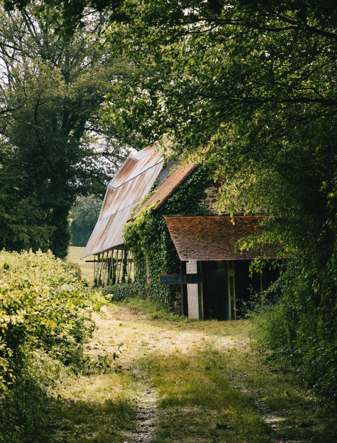 Creuse chateau Copy