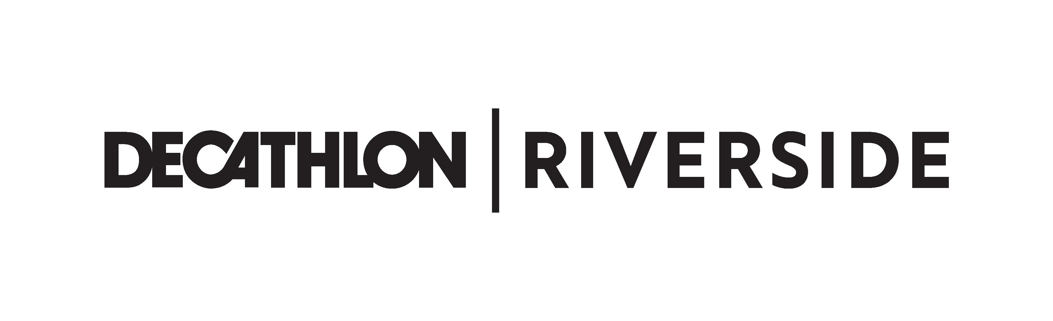 Decathlon Riverside