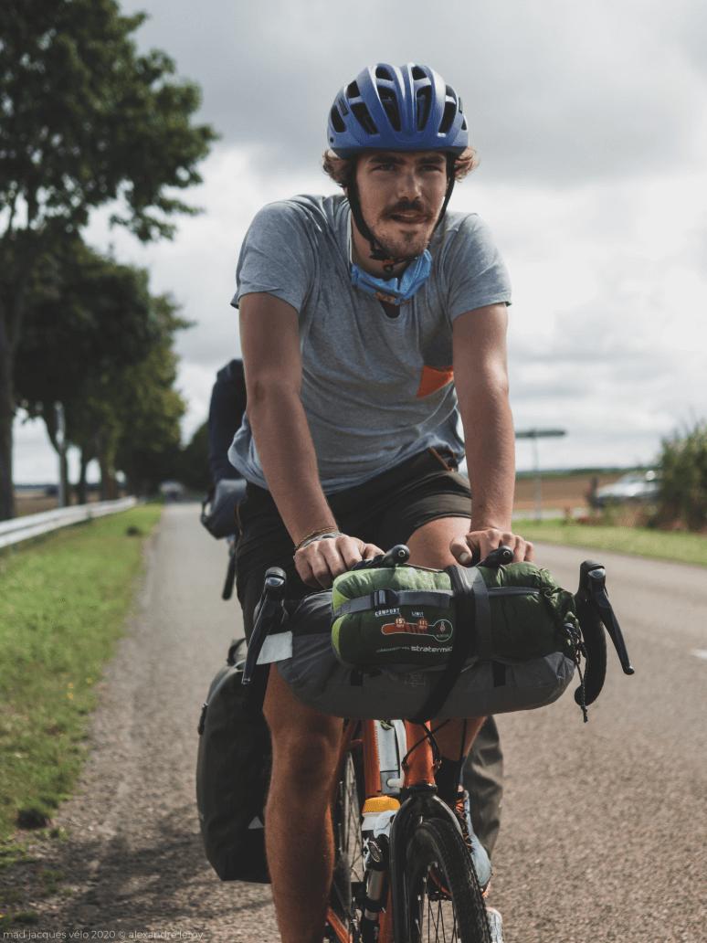 bikepacking-homme