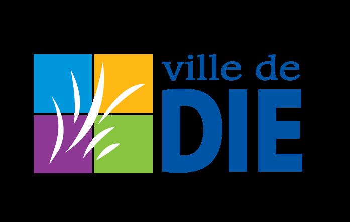 Ville de Die