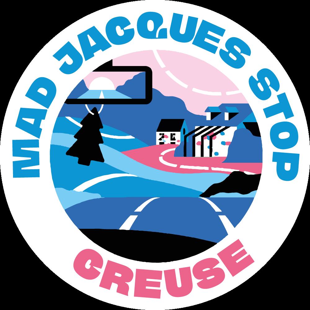 Stop Creuse 2022