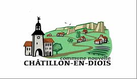 Chatillon-en-Diois