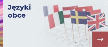 Kategoria - Języki obce