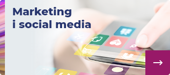 Kategoria - Marketing i Social Media