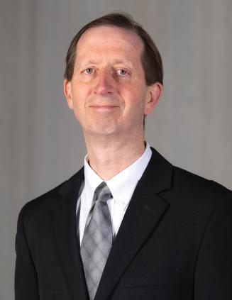 John Bonnaci, PhD, PE, LEED, APVice President of Engineering