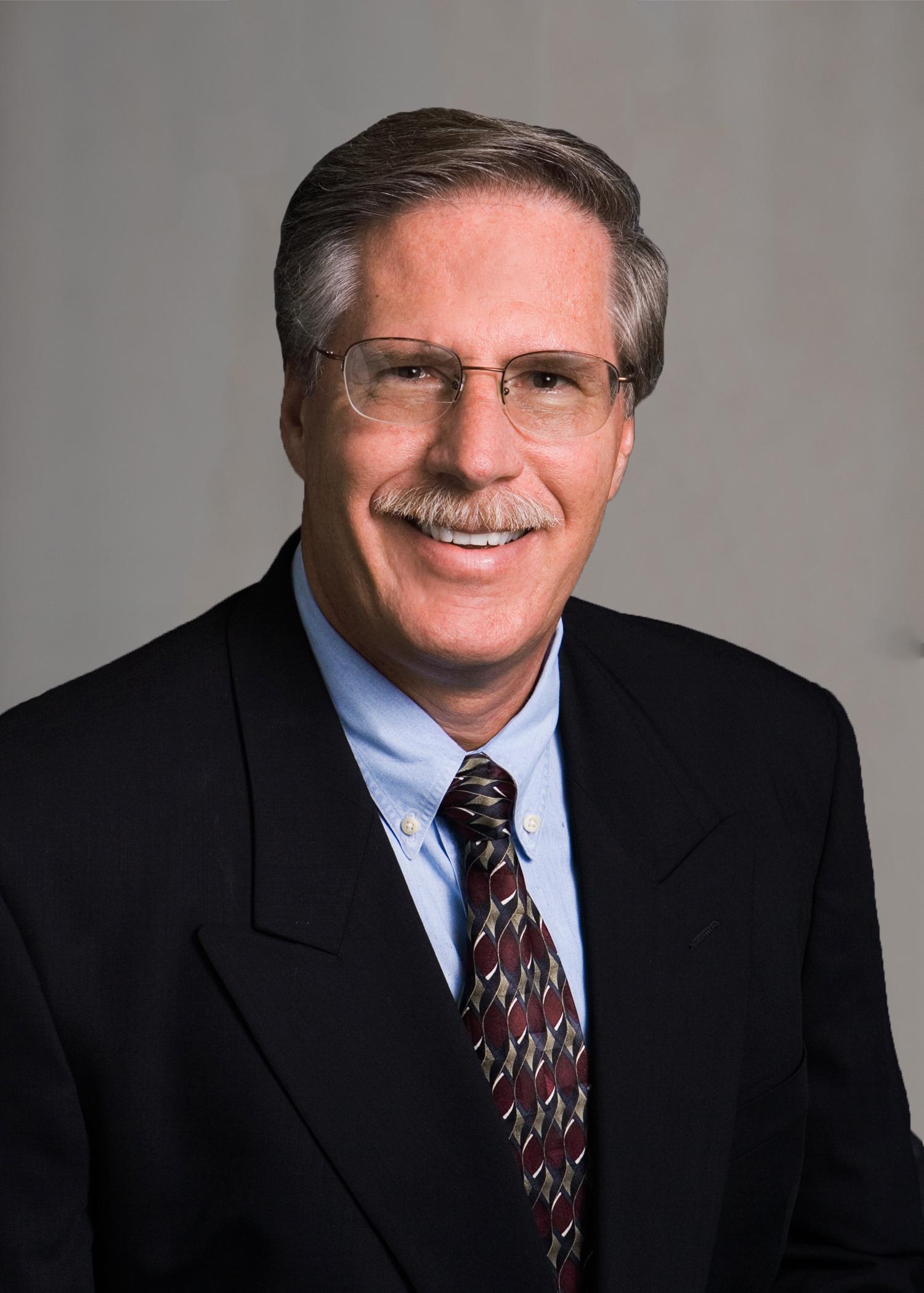 Arthur Schoenewaldt Director of Restoration