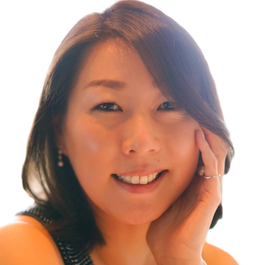 Sayaka Eiki