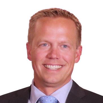 Rick Gessler