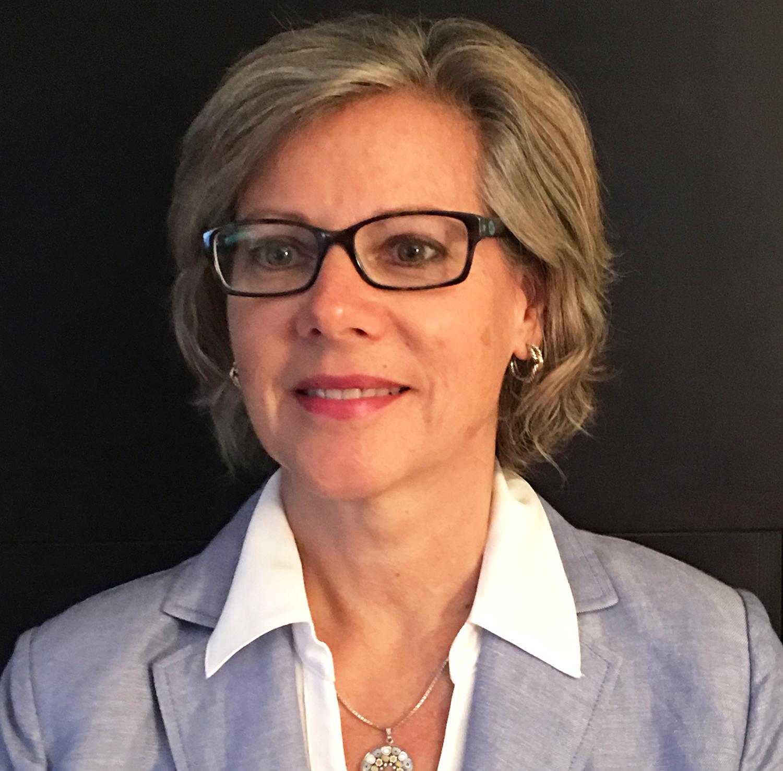 Sonia Kanaris