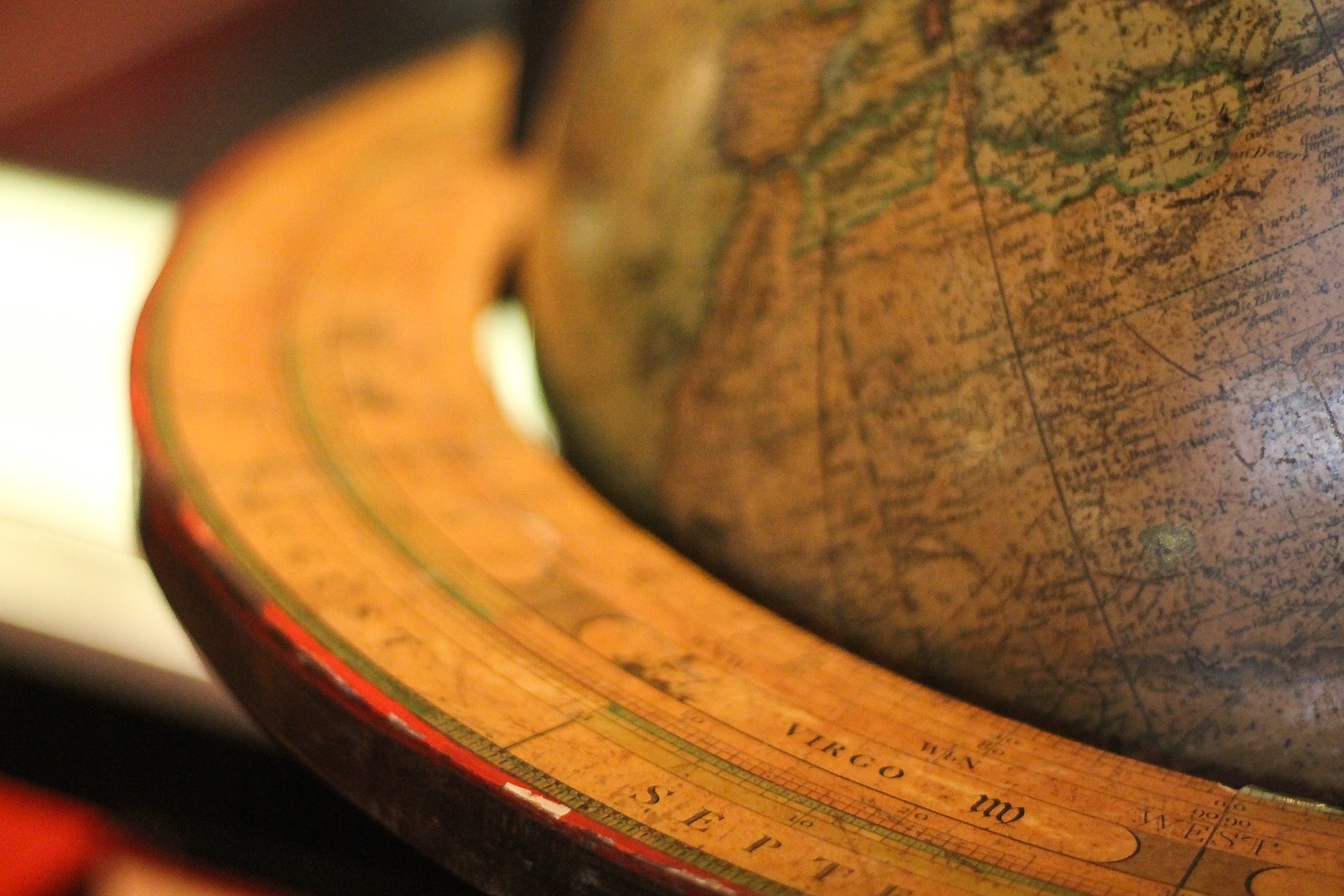 5 Must-Knows When Marketing Your Brand in Latin America