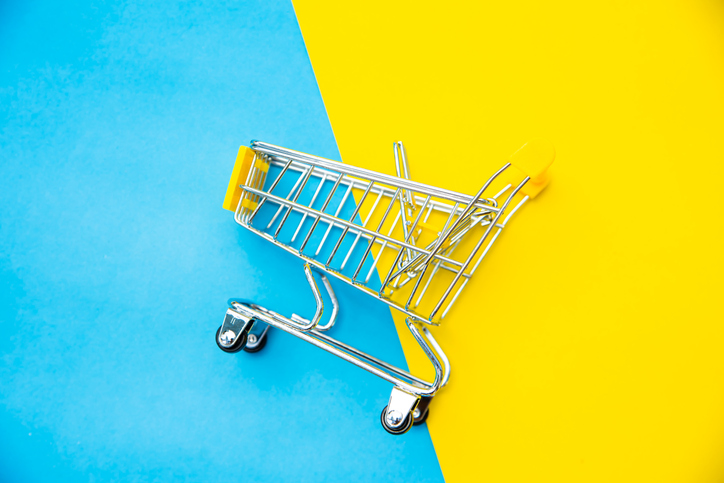 3 Tools for Improving Your Digital Storefront