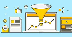 7 Ways to Fuel Your Website Leads
